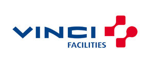 vinci_facilities